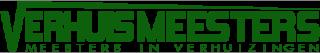 Verhuismeesters logo