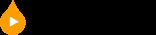 ViewGlue logo